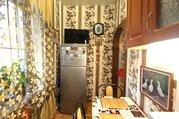 Квартира, Воскресенск, ул. Октябрьская, 7, Продажа квартир в Воскресенске, ID объекта - 333102799 - Фото 7