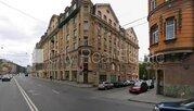 Продажа квартиры, Улица Бривибас, Купить квартиру Рига, Латвия по недорогой цене, ID объекта - 309745986 - Фото 10
