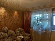 Квартира, ул. Бурова, д.30 к.1 - Фото 4