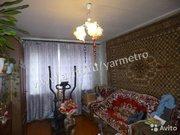 Квартира, ул. Фурманова, д.11 - Фото 3