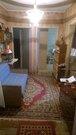 3-х комнатная квартира ул. Островитянова, д.15 корп.1, Купить квартиру в Москве по недорогой цене, ID объекта - 321895237 - Фото 8