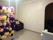 Продается 2-х комнатная квартира с индивидуальным отоплением - Фото 3
