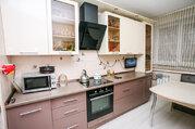 Владимир, Гвардейская ул, д.11, 3-комнатная квартира на продажу - Фото 1
