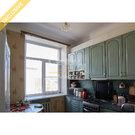 Продажа 4-к квартиры на 5/5 этаже на ул. Володарского, д. 1 - Фото 5