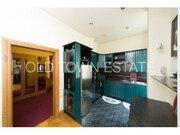 Продажа квартиры, Купить квартиру Рига, Латвия по недорогой цене, ID объекта - 313140452 - Фото 6