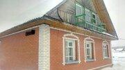 Продажа дома, Тальменка, Солонешенский район, Местоположение объекта . - Фото 1
