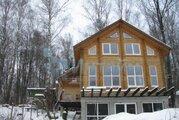 Аренда коттеджей в Чеховском районе
