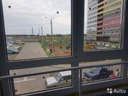 Продажа 1-комнатной квартиры, 24.7 м2, Потребкооперации, д. 38, Купить квартиру в Кирове по недорогой цене, ID объекта - 322614411 - Фото 4