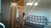 1 550 000 Руб., Квартира с видом на р.Оку, Купить квартиру в Калуге по недорогой цене, ID объекта - 318732447 - Фото 3