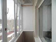Продается 2-комнатная квартира, Пенз. р-н, с. Саловка, ул. Советская, Купить квартиру Саловка, Пензенский район по недорогой цене, ID объекта - 318161319 - Фото 2