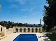 Продам новый дом с великолепным видом на море! - Фото 4