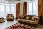 Продажа 3-к квартиры, 115 м2, Центральный р-н, пр-т Жукова, 5, - Фото 3