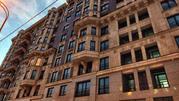 79 000 000 Руб., 7 секция, 5 и 6 этаж, 5-ти комнатная двухэтажная квартира, 200 кв.м., Купить квартиру в Москве по недорогой цене, ID объекта - 317852206 - Фото 9