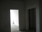 16 499 000 Руб., Квартира в ЖК европейского уровня, Купить квартиру в новостройке от застройщика в Краснодаре, ID объекта - 319578407 - Фото 31