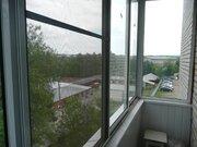 2 900 000 Руб., Четырехкомнатная квартира 62 кв. м., Купить квартиру в Туле по недорогой цене, ID объекта - 315344788 - Фото 10