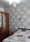 Сдается в аренду квартира г.Севастополь, ул. Маринеско Александра, Аренда квартир в Севастополе, ID объекта - 330038942 - Фото 5