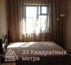 Продажа квартир ул. Дружбы, д.1