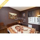 6 390 000 Руб., Продается просторная трехкомнатная квартира по наб. Варкауса, д. 21, Купить квартиру в Петрозаводске по недорогой цене, ID объекта - 321826725 - Фото 3