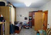 Продается 3х ком.кв. м. Новогиреево, ул. Мартеновская д.6 корп.3 - Фото 4