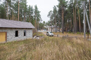 Продажа дома, Кудряшовский, Новосибирский район, Георгиевский переулок - Фото 3