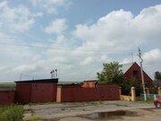 Продажа коттеджей в Агаповском районе