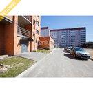 Продажа 2-к квартиры на 2/6 этаже на ул. Ватутина, д. 24, Купить квартиру в Петрозаводске по недорогой цене, ID объекта - 328519769 - Фото 5