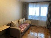 4 400 000 Руб., 2-комнатная квартира в Люберцах, Купить квартиру в Люберцах по недорогой цене, ID объекта - 325968641 - Фото 11