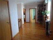 Продажа дома, Краснодар, Звездный 2-й проезд - Фото 3