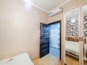 3 комнаты с видом на море - Фото 5