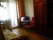 Продается уютная 2-х квартира в п. Старый Городок, ул. Почтовая, д. 1. - Фото 1