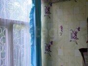 Продажа однокомнатной квартиры на улице 40 лет Победы, 146к2 в ., Купить квартиру в Краснодаре по недорогой цене, ID объекта - 320268837 - Фото 2
