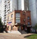 Сдам офис 30 кв.м. Зеленоград корп.1546а