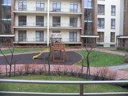 Продажа квартиры, Купить квартиру Юрмала, Латвия по недорогой цене, ID объекта - 313137673 - Фото 4
