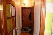 Продается квартира 2-х комнатная 44 кв.м. - Фото 1