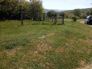 Продается земельный участок Респ Крым, Бахчисарайский р-н, село . - Фото 2