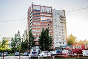 Продажа квартир ул. Титова, д.182