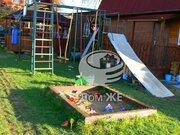 Аренда дома, Новоалександрово, Мытищинский район - Фото 2