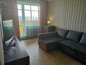 2х комнатная квартира с ремонтом в центре города Белгород