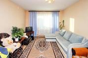 Большая 4 комнатная квартира
