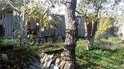 Продажа участка, Темрюк, Темрюкский район, Ул. Ленина - Фото 4