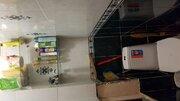 Продам четырёхкомнатную квартиру, ул. Железнякова, 15, Купить квартиру в Хабаровске, ID объекта - 330586733 - Фото 14