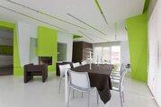 Продажа квартиры, Купить квартиру Юрмала, Латвия по недорогой цене, ID объекта - 313137120 - Фото 2