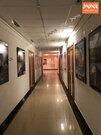 Сдается коммерческое помещение, Лесной, Аренда офисов в Санкт-Петербурге, ID объекта - 601363742 - Фото 4