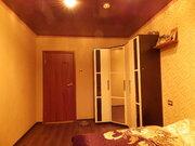 Продаётся 3к квартира по улице Папина, д. 31б, Купить квартиру в Липецке по недорогой цене, ID объекта - 326371289 - Фото 14