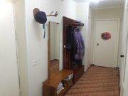 Квартира, город Херсон, Купить квартиру в Херсоне по недорогой цене, ID объекта - 318261840 - Фото 5