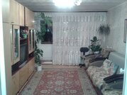 Продажа квартиры, Лениногорск, Лениногорский район, Ул. Лыжная - Фото 1
