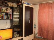 Продам 1-комнатную квартиру в Заволжском районе, ул.Сахарова д.21, .