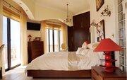 1 500 000 €, Элитная вилла класса люкс с панорамным видом на море в районе Пафоса, Продажа домов и коттеджей Пафос, Кипр, ID объекта - 502699216 - Фото 18
