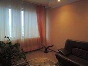 Трёх комнатная квартира в Ленинском районе в ЖК «Пять звёзд», Аренда квартир в Кемерово, ID объекта - 302941428 - Фото 3