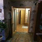 Квартира, Купить квартиру Дубки, Одинцовский район по недорогой цене, ID объекта - 317703448 - Фото 11